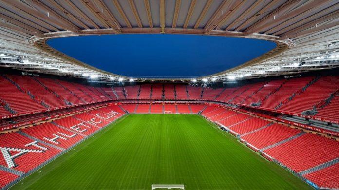 Athletic Bilbao x Celta Vigo