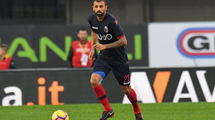 Palpite Bologna x Udinese