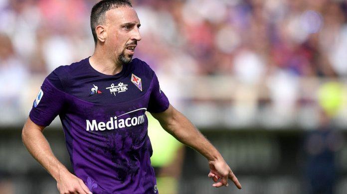 Prognóstico Sampdoria x Fiorentina