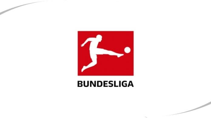 Bundesliga_Germany