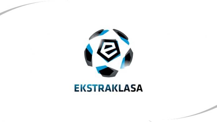 Ekstraklasa_Poland