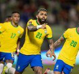 Eliminatórias da CONMEBOL