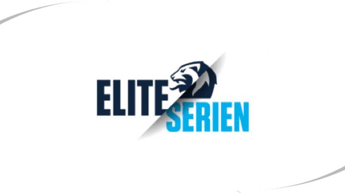 Eliteserien_Norway