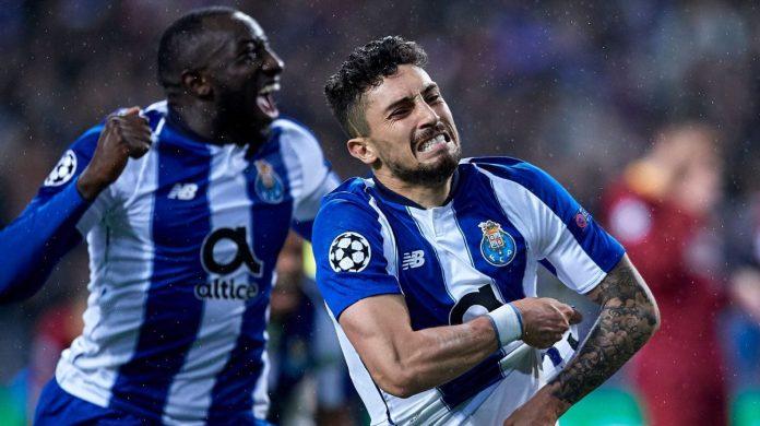 Prognóstico Santa Clara x FC Porto