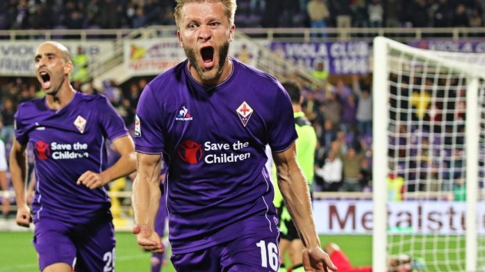 Fiorentina vs Bologna