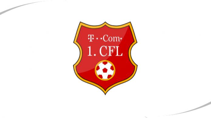 First League Montenegro