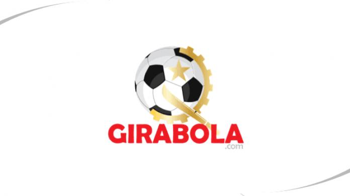 Girabola Angola -min