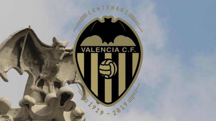 Huesca x Valência