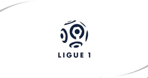 Ligue 1 france