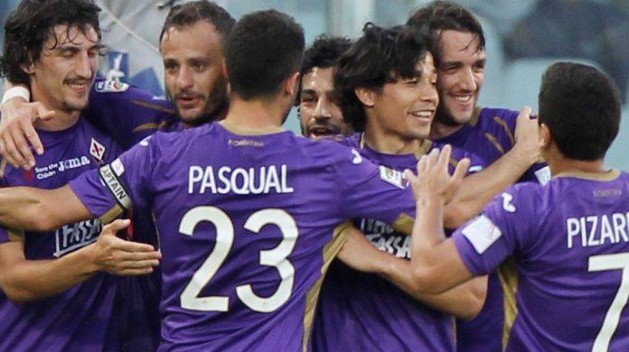Palpite Fiorentina x Atalanta