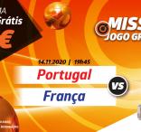 Portugal-França-com-a-Betano