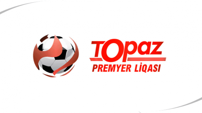 Premier League Azerbaijan