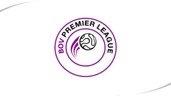Premier League Malta