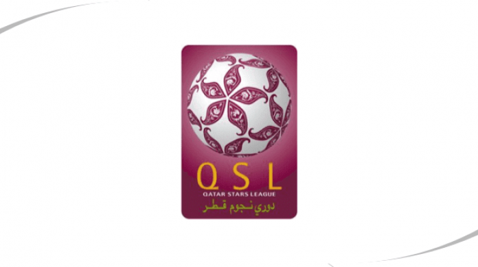 Premier League Qatar