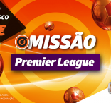 Premier League Sem Risco