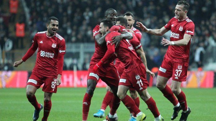 Palpite Antalyaspor x Sivasspor