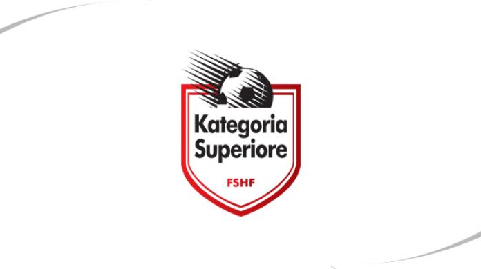 Superliga_albania