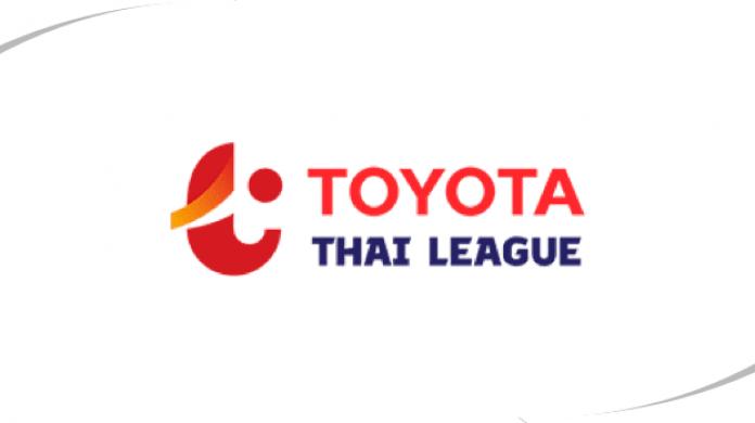 Thai Premier League Thailand