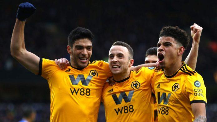 Prognóstico Wolverhampton Wanderers x Leicester City