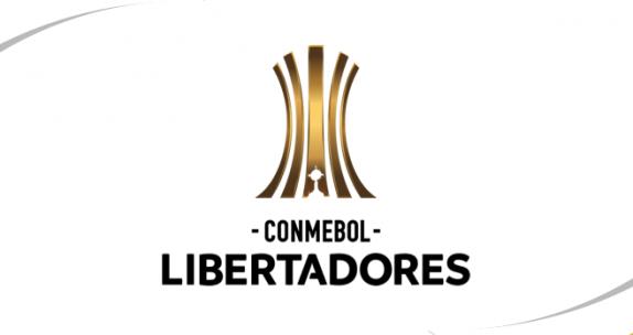 copa_Libertadores