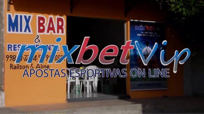 MixBet