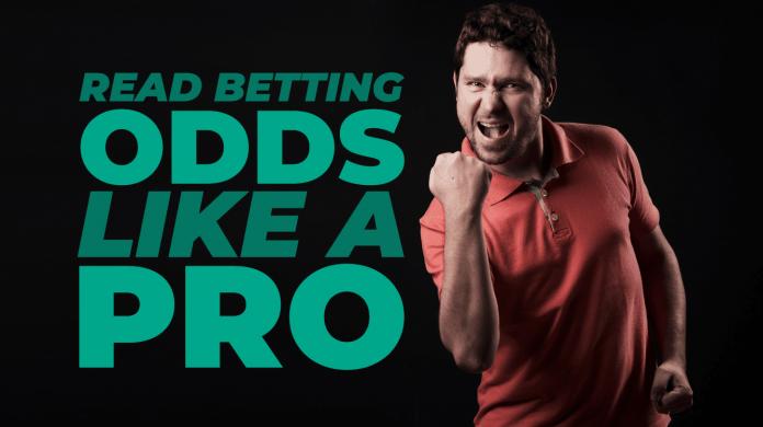 odds apostas esportivas