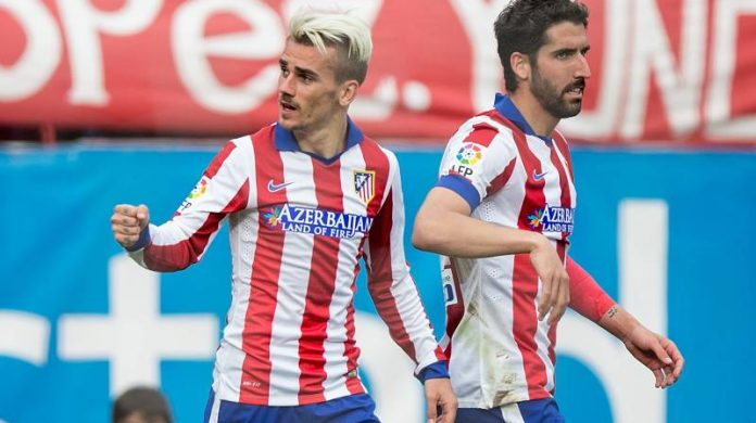 Prognóstico Atlético de Madrid x Athletic Bilbao