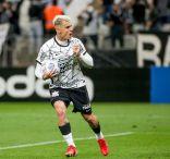 rodada 25 do Cartola FC