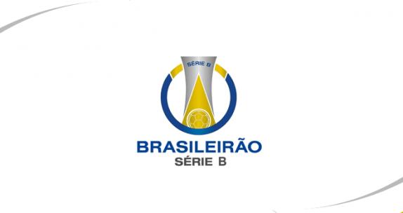 serieb_brasil